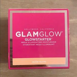 GLAMGLOW Glowstarter Nude Glow
